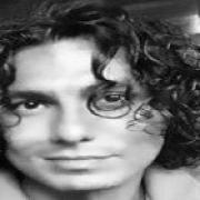 Consultatie met waarzegger Gazali uit Breda