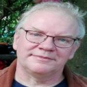 Consultatie met waarzegger Johannes uit Breda