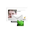 E-mailconsultatie met waarzegger Jennifer uit Breda