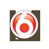 SBS6 Teletekst p487 : beschikbare  waarzeggers in Breda